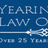 Yearin Law Office in North Scottsdale - Scottsdale, AZ 85260 Attorneys Personal Injury Law