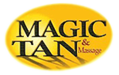 MAGIC TAN AND MASSAGE in Pembroke Pines, FL 33024 Tanning Salon