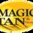MAGIC TAN AND MASSAGE in Pembroke Pines, FL 33024 Tanning Salon