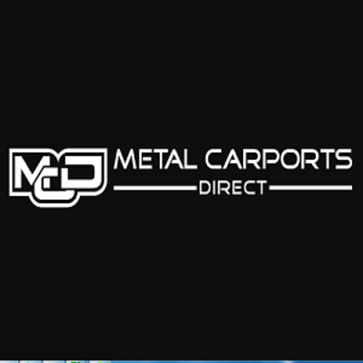 Metal Carports Direct in Mount Airy, NC Architectural & Ornamental Metal Work Contractors