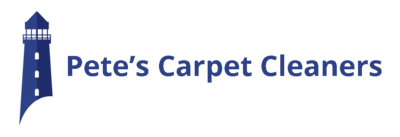 Pete's Carpet Cleaners in Saint Augustine, FL Carpet & Rug Cleaners Commercial & Industrial