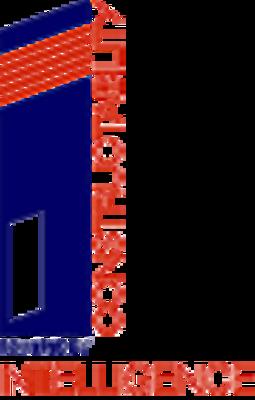 BIM Engineering U.S. LLC in Leesburg, VA Engineering Consultants