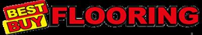 Best Buy Flooring Center in Las Vegas, NV 89139