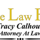 Photo of The Law Firm - Tracy Calhoun, Attorney At Law