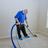 Farmington Hills Carpet Cleaning in Farmington Hills, MI 48334 Carpet Cleaning & Repairing