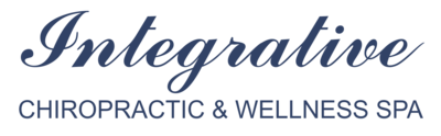 Integrative Chiropractic & Wellness Spa in Parkrose - Portland, OR 97220