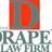The Draper Law Firm in Grosse Pointe Farms, MI 48236 Lawyers US Law