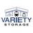 Variety Storage in Glen Carbon, IL 62034 Moving & Storage Consultants