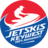 Jet Skis Key West - Key West Fishing Charters -  Key West Boat Rentals in Key West, FL 33040 Boat Fishing Charters & Tours