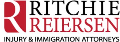Ritchie-Reiersen Injury & Immigration Attorneys in Yakima, WA 98902