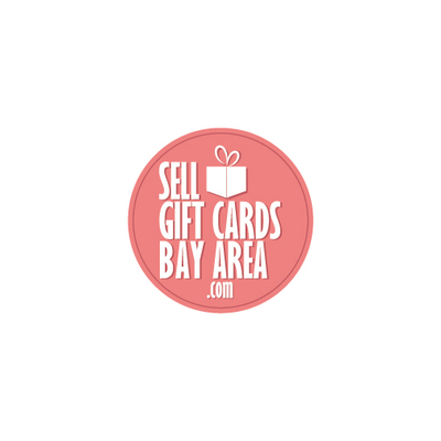 Sell Gift Cards Bay Area in Brentwood, CA 94513 Cels Gift Shops