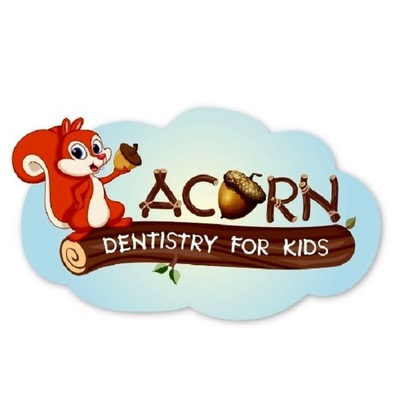 Acorn Dentistry for Kids - Corvallis in Corvallis, OR Dental Clinics