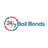 24/7 Bail Bonds Fort Myers in Fort Myers, FL 33916 Bail Bonds