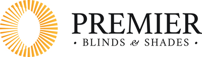 Premier Blinds and Shades in Old Northwood - West Palm Beach, FL Window Treatment Stores