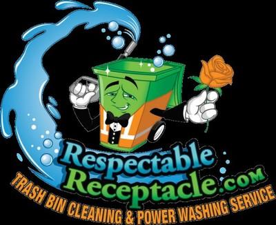 Respectable Solutions in Sarasota, FL 34240