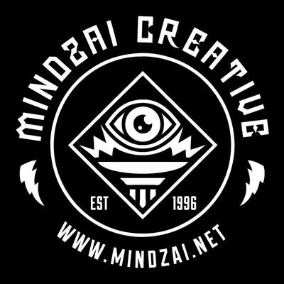 Mindzai Creative in Los Angeles, CA 90013 Printing Services