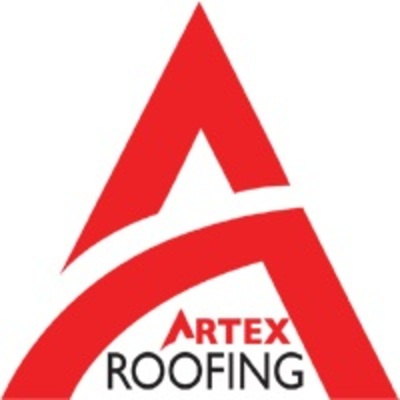 Artex Roofing in Chicago, IL 60467