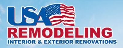 USA Remodeling in Lindenhurst, NY Interior Designers