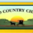 Old Country Cheese in Cashton, WI 54619 Comfort Assured Ac & Heat Contractors