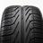 Mast Tires in Bethel Springs, TN 38315 Truck Tires