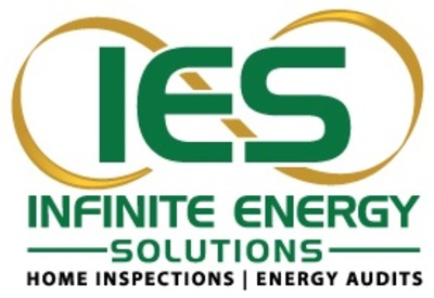 Infinite Energy Solutions in Harbour Island - Tampa, FL 33601 Construction Services