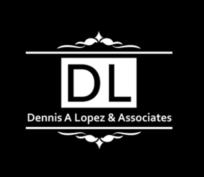 Dennis A. Lopez & Associates in Downtown - Tampa, FL 33602 Business Legal Services