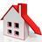 Happy Investments, Inc. Pomona CA in Pomona, CA 91767 Mortgage Brokers