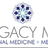 Legacy MD Internal Medicine and Med Spa in Frisco, TX 75034 Physicians & Surgeon MD & Do Internal Medicine