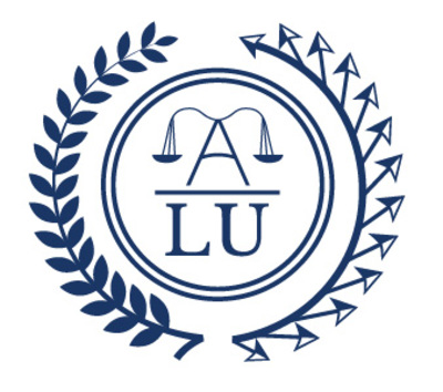Abraham Lincoln University in Glendale, CA 91210 Education