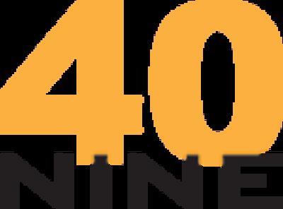 40 Nine in Las Vegas, NV 89118