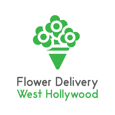 Flower Delivery West Hollywood in Los Angeles, CA 90069 Convention Florists