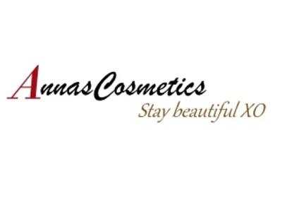 Anna's Cosmetics in Sunderland - Portland, OR 97220 Barber & Beauty Salon Equipment & Supplies