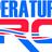 TemperaturePro San Antonio in Schertz, TX 78154 Air Conditioning & Heating Repair