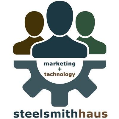 Steelsmith Haus in Ballard - Seattle, WA Marketing Services