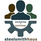 Photo of Steelsmith Haus