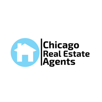 Chicago Real Estate Agents in West Town - Chicago, IL 60622
