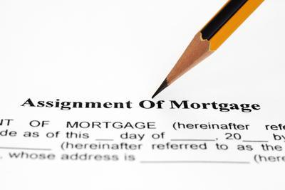 Happy Investments, Inc. Fontana CA in Fontana, CA 92335