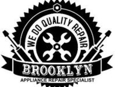 Whirlpool Dryer & Washer repair in New York, NY Washing Machine & Dryer Repair