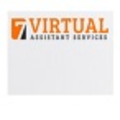 7 Virtual Assistant Services  in Tribeca - New York, NY 10007
