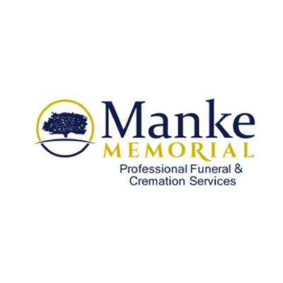 Manke Memorial in Paterson, NJ 07514