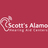 Scott's Alamo Hearing Aid Centers in Lampasas, TX 76550 Hearing Aids & Assistive Devices