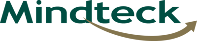 Mindteck (USA) limited in Edison, NJ Business & Professional Associations