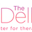 The Dell Center for Therapy in Park City, UT 84098 Marriage & Family Counselors