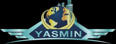 Yasmin Car Service in Carle Place, NY 11514 Airport Transportation Services