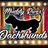 Muddy River Dachshunds in Floresville, TX 78114 Pet Shops & Supplies