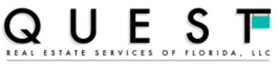 Quest Real Estate Services of Florida, LLC in Santa Rosa Beach, FL Real Estate Agents & Brokers