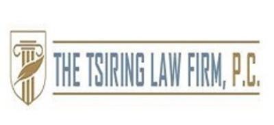 Student & Work Visa Lawyer in Gravesend-Sheepshead Bay - Brooklyn, NY 11235