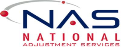 National Adjustment Services, Inc. in Mesquite, TX 75150 General Contractors Fire & Water Damage Restoration
