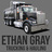 Ethan Gray LLC in Neosho, MO 64850 Hauling Contractors