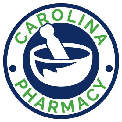 Carolina Pharmacy – Arboretum in Charlotte, NC 28277